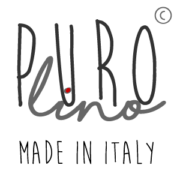 puro lino Made In Italy | Brand