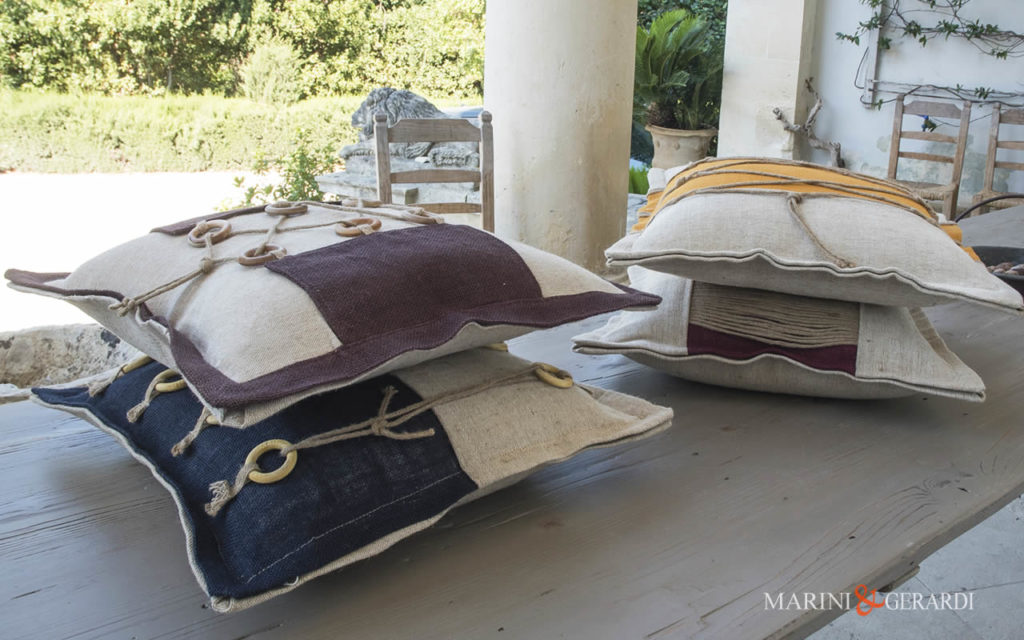 Cushions Covers Boutique Yute Home Furnishing Design