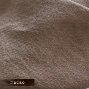Upholstery Leather Linen Macao