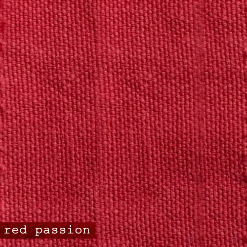 red-passion