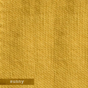 Upholstery Leather Linen Sunny