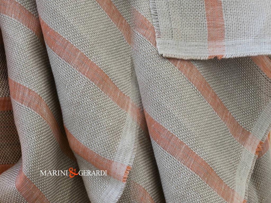 italian-linen-fabrics-for-drapery-panels-mandarin
