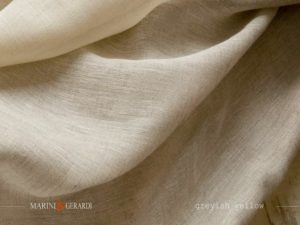 luxury-italin-linen-for-curtains-greyish-yellow-Salento-FF300