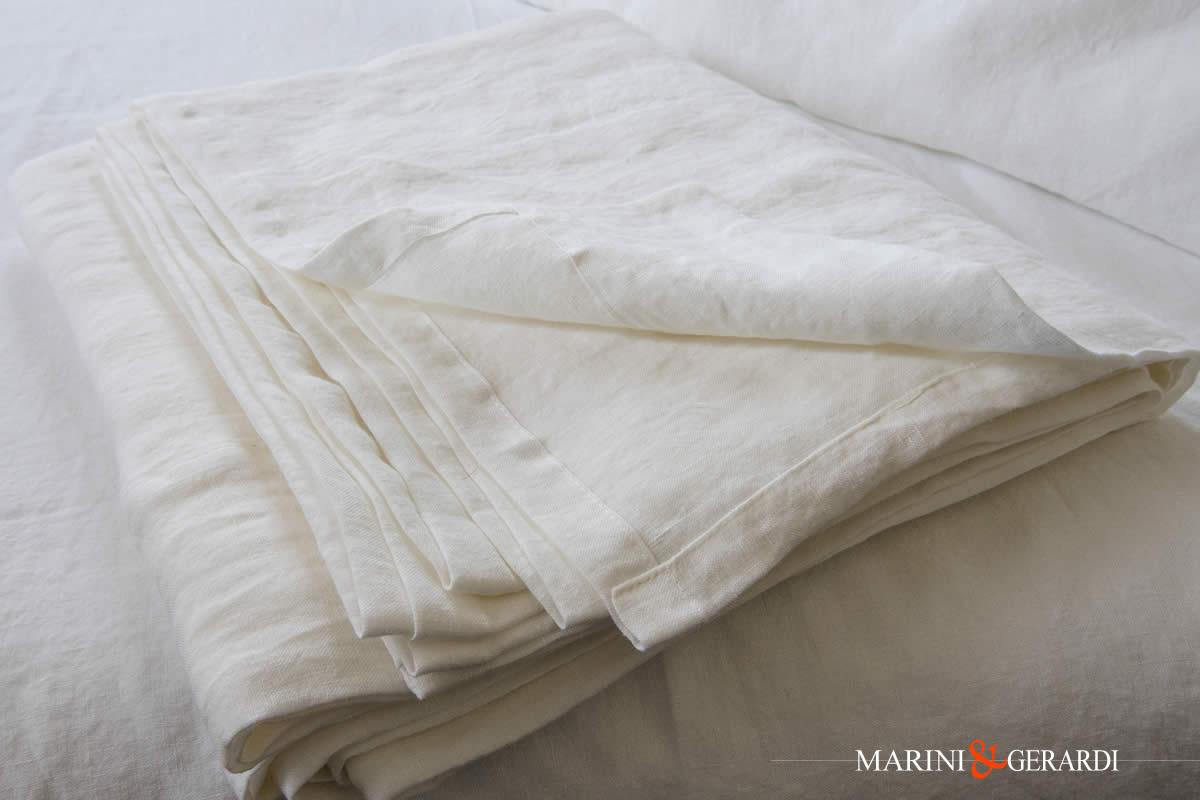 Furnishing Linen Fabric Soft Linen