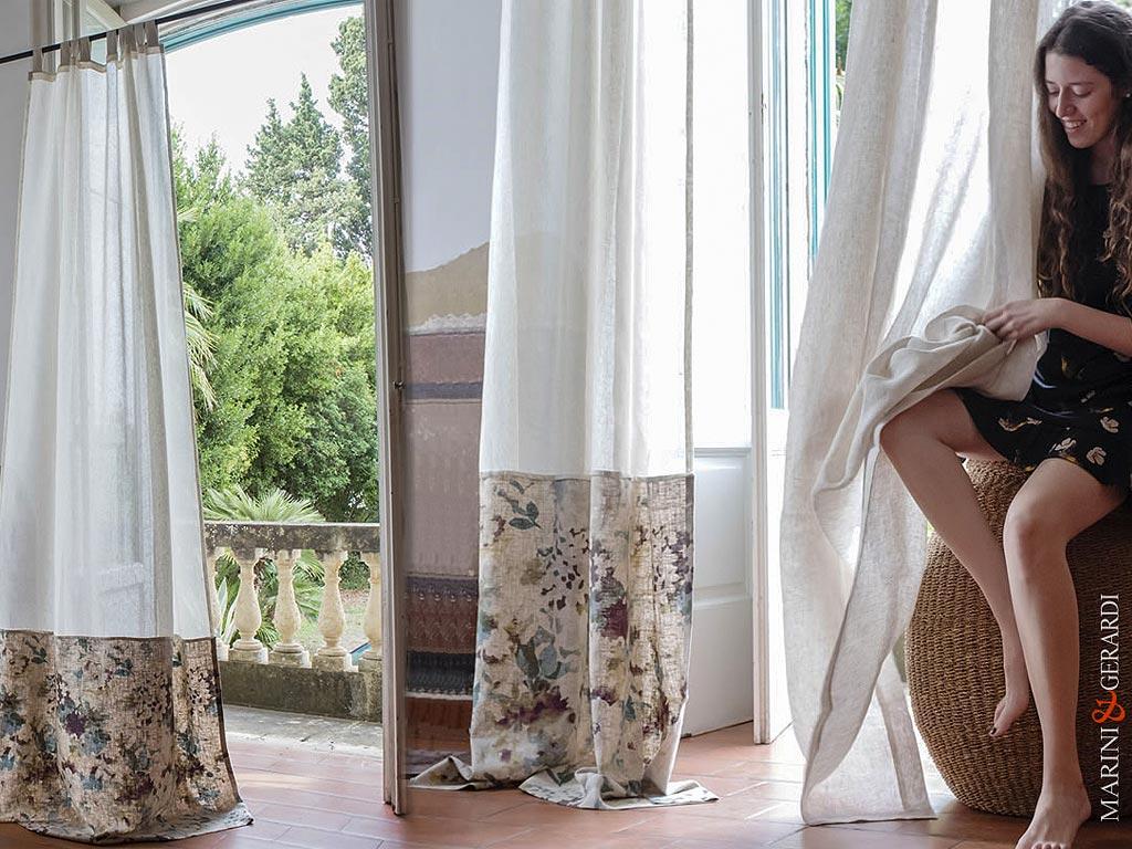italian-design-linen-curtains-flowers-isla-margarita-XI