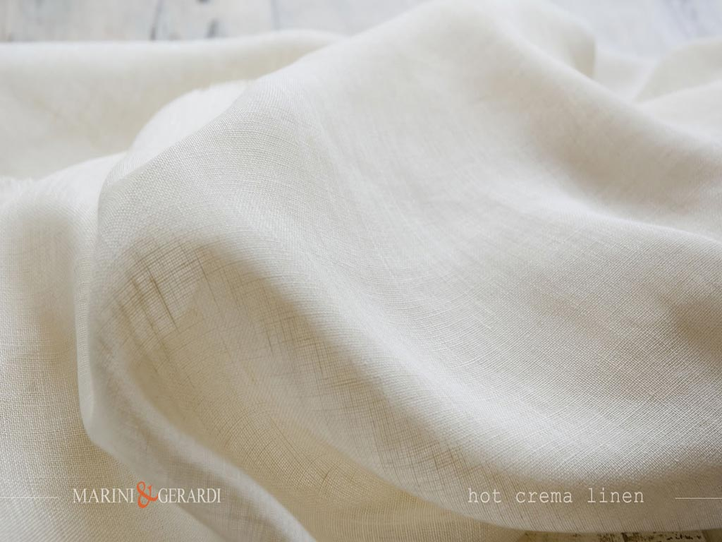 luxury-italin-linen-for-curtains-hot-cream-Salento-FF300