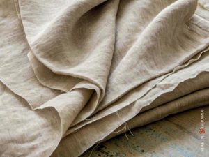 crumpled-soft-fabrics-for-duvet-covers-Acaya-hot-ecru-02