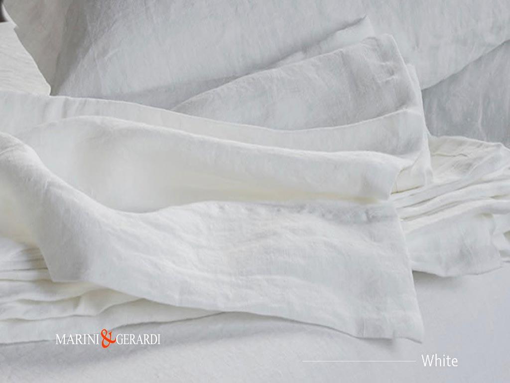 Ultra-white