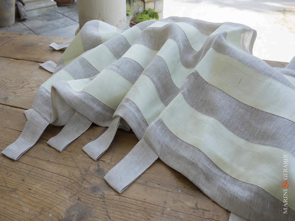best-italin-linen-curtains-top-stripe-haiti-pearl-Nefertari