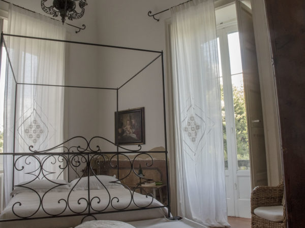 Curtains -by Marini & Gerardi Curtains.