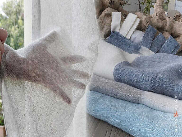 elegant-pure-linen-curtains-Desert-Rose-italian-design
