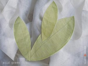 linen-curtain-panels-and-leaves-acid-green-Nociglia-B39