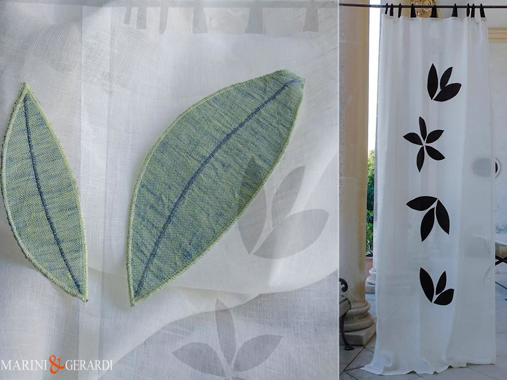 linen-curtain-panels-and-leaves-green-Nociglia