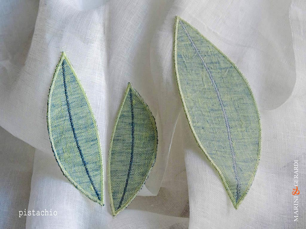 linen-curtain-panels-and-leaves-pistachio-Nociglia-C39