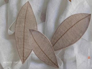 linen-curtain-panels-and-leaves-rustic-salento-Nociglia