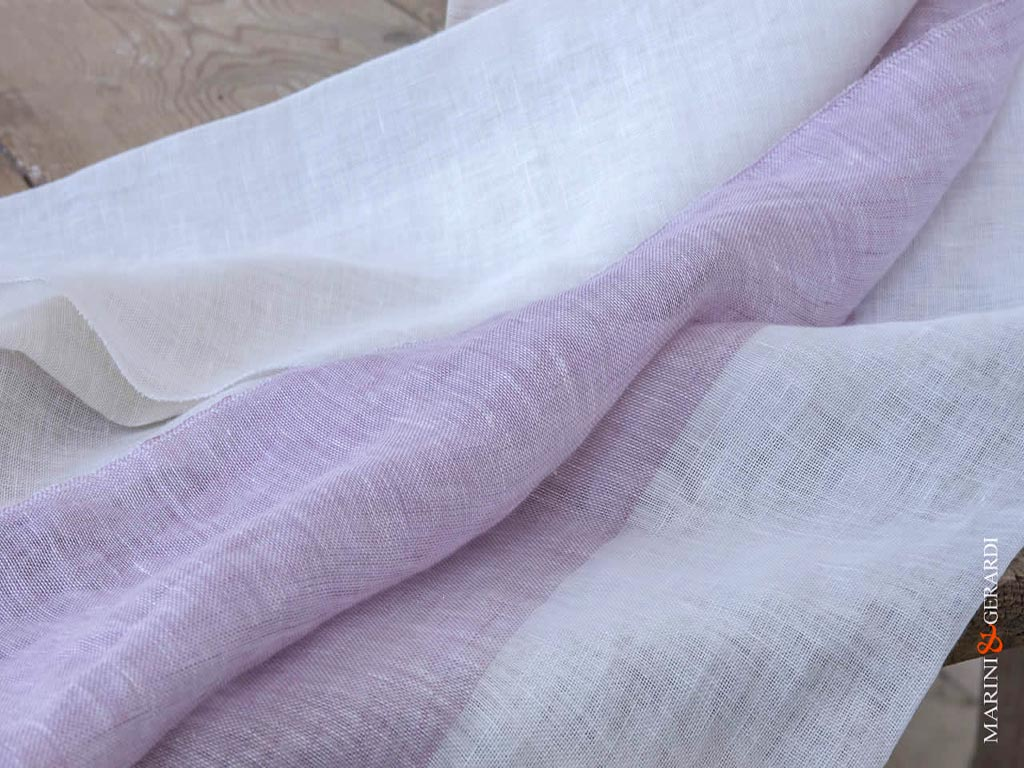 linen-curtain-panels-white-rose-geranim-stripe-Desert-Rose-web