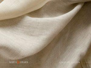luxury-italin-linen-for-curtains-greyish-yellow-Salento-FF300