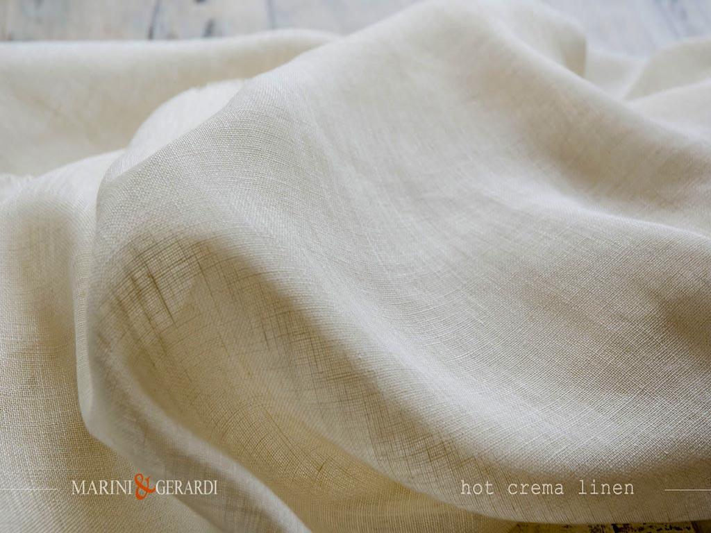 luxury-italin-linen-for-curtains-hot-cream-Salento-FF300