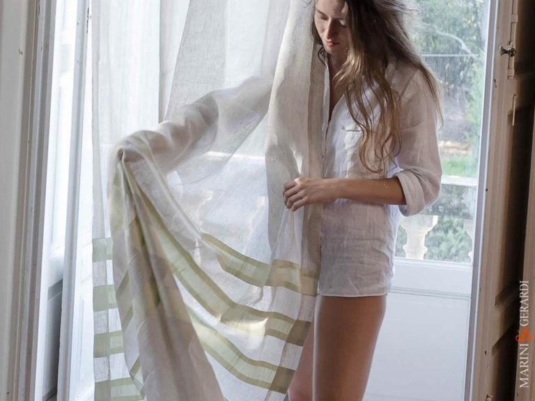 en-curtains-stripe-Nefertari