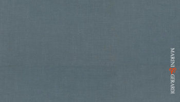 linen stain resistent anthracite color 03