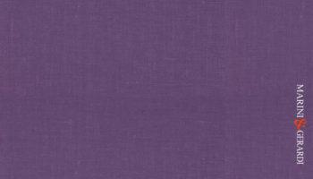 linen stain resistent Aubergine colour 05