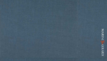 Linen Stain Resistent Perwinkle Color 07