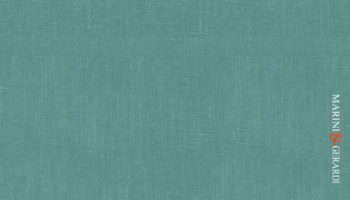 Linen Stain Resistent Sage Green Colour 08