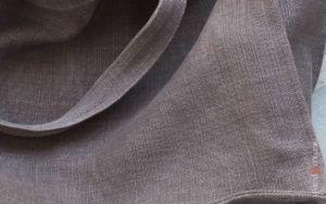 Vale Aubergine Women's Shoulder Bag (2)