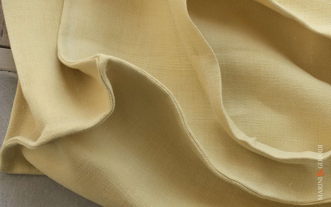 Vale Yellow Women's Shoulder Bag