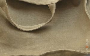 Vale Green Women's Shoulder Bag