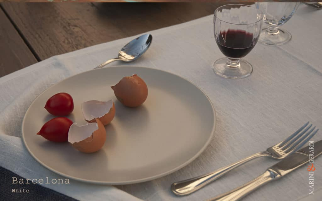 american-placemats-pure-linen-white-Barcelona