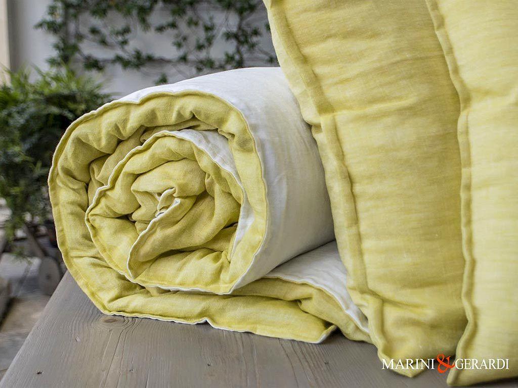 linen-italian-duvet-cover-yellow-white-granmother-Adele