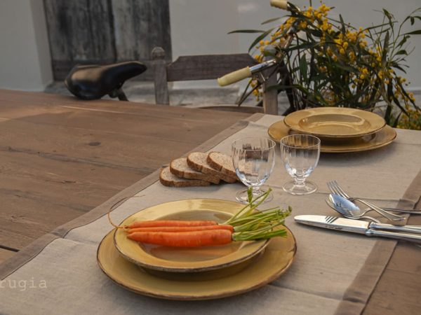 linen-runner-american-placemats-coffee-milk-Perugia