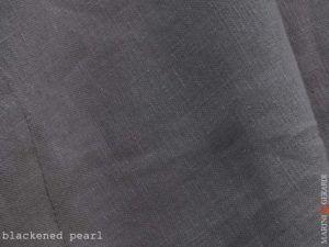 pure-linen-fabrics--duvet-cover-blackened-pearl