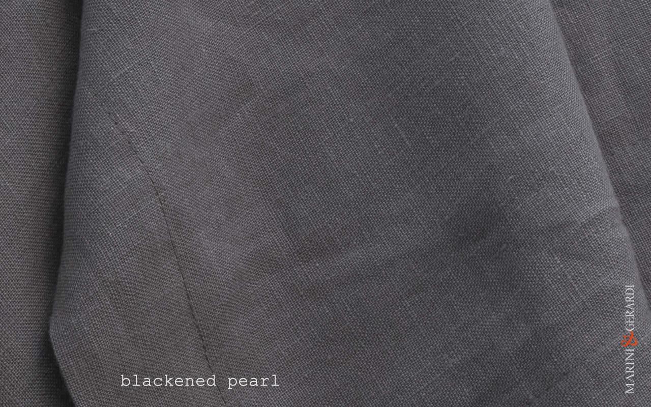 blackened-pearl