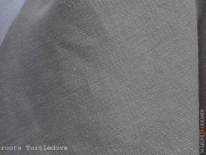 pure-linen-fabrics--turtledove-color