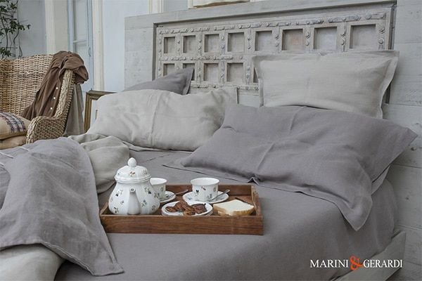 Best Quality Bedding - 1st Quality Fabrics & Home Linen