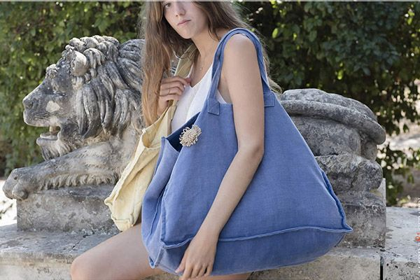 handbag Patty -1st Quality Fabrics & Home Linen
