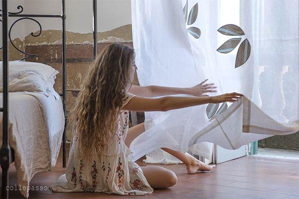 linen curtains - 1st Quality Fabrics & Home Linen