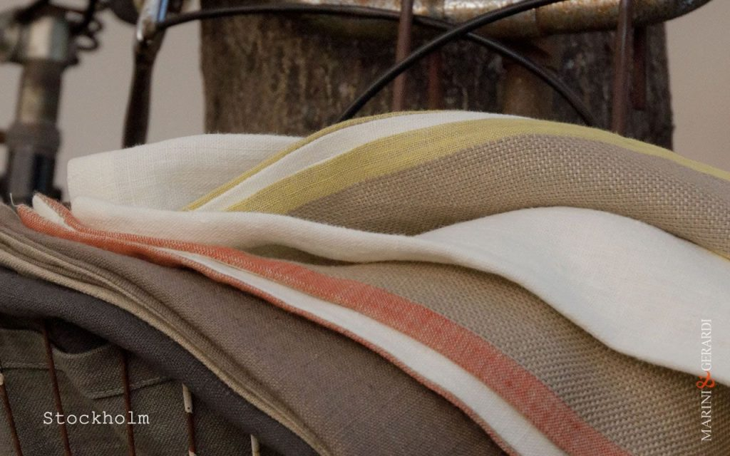 linen-table-runner-placemate-stockholm